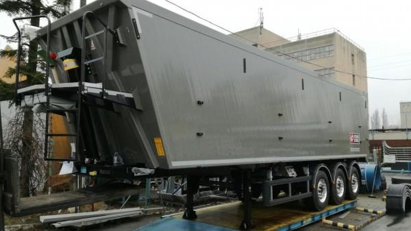 Transport-opaowe-skady-materiay