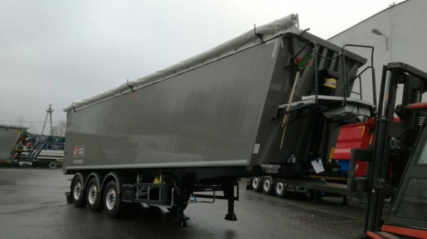 Transport-opaowe-skady-materiay1